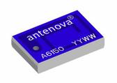Antenova Impexa-L 2.4GHz SMD Antenna