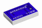 Antenova Impexa-R 2.4GHz SMD Antenna