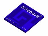 Antenova Mixtus 2.4GHz SMD Antenna
