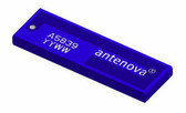 Antenova Rufa-L 2.4GHz SMD Antenna