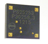 Plessey PS25253 Electric Potential IC (EPIC) Contact Sensor