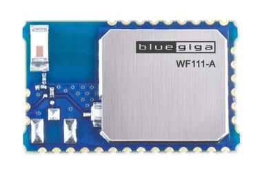 WF111-A