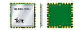 GL865-DUAL GSM/GPRS Embedded Wireless Module