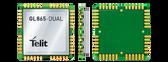 GL865-DUAL GSM/GPRS Embedded Wireless Module