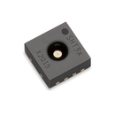 SHT31 DIS - Analog Humidity & Temperature Sensors (RH/T) Sensirion