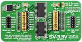 5V-3.3V Voltage Translator Board