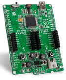 Clicker 2 for STM32