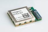 ETRX357 ZigBee Module with chip antenna