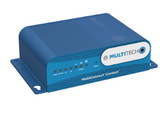 MultiTech mLinux Programmable Conduit Gateway, Cellular 2G/3G