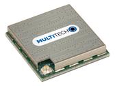 MultiTech MultiConnect 915MHz xDot LoRa Module-1 pack