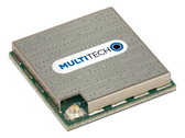MultiTech MultiConnect 868MHz xDot LoRa Module-single pack
