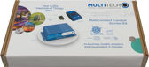 MultiTech MultiConnect Conduit LoRa Starter Kit