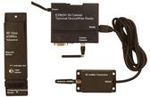 Gatetel rf tagstick sensor