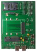 Glyn EVB cellular pcb Starter Kit