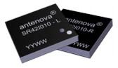 Antenova Grandis ISM SMD Antenna 863-870MHz / 902-928MHz