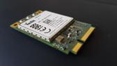 Telit Mini PCIe xE910