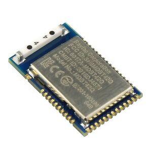 MDBT42Q-512K