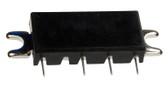RA07M0608M (66-88MHz 7W 7.2V, 2 Stage Amp)