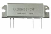 RA30H3847M1 (378-470MHz 30W 12.5V, 2 Stage Amp)