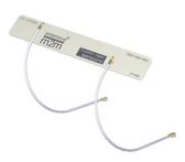 SRFWG018 (Asper 2.4G / GNSS Antenna, 100mm UFL)