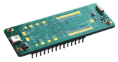 Universal OEM Reference Board