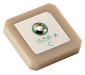 AGG2040 Passive GPS Dielectric Antenna