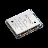 W01 OEM Module (WiFi, BLE)