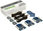 XBeePRO 900HP DigiMesh Kit