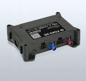 FOX3-3G Series - Advanced Vehicle Telematics Device