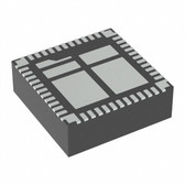 18V 6A Step-Down Power Module