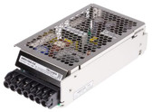 HWS150A-48/A  , 50-150W Single Output Industrial Power Supplies (48V)