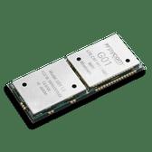 WiFi, BLE + LTE-M Module (G01)