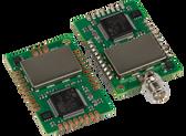MultiConnect® mDot™ Long Range LoRa®  Module (868MHz)