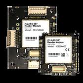 iCLASS SE Reader Module