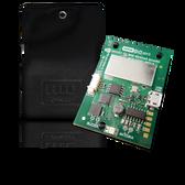 Omnikey 5x27 CK Development Tool Kit
