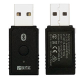 Raytac MDBT50Q-RX Bluetooth 5 LE USB Adapter Dongle