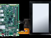 DART-MX8M-MINI Evaluation Kit