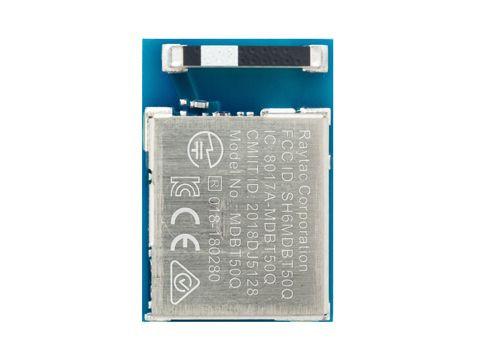 nRF52840 Bluetooth Low Energy Module with USB - MDBT50Q