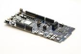 Development kit for nRF52833 SoC