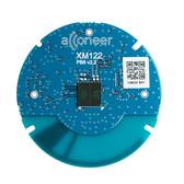 XM122 IoT Module