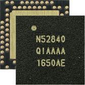 NRF52840-QIAA-R7