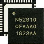 NRF52810-QFAA-R7