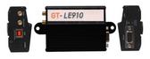 GT-LE910C1-AP (LTE Cat 1 + 3G)