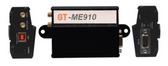 GT-ME910C1-WW (CatM1 + NB)