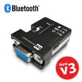 Bluetooth® Serial Adapter Class 1
