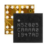 NRF52805-CAAA-R