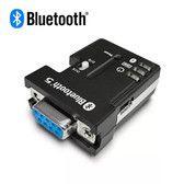 Bluetooth® 5.0 Dual Mode Serial Adapter