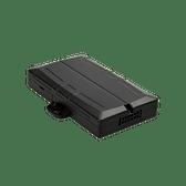 Hardwired 4G GPS Tracker