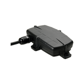 G62 GPS Tracker