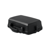 Oyster2 Battery Powered GPS Tracker